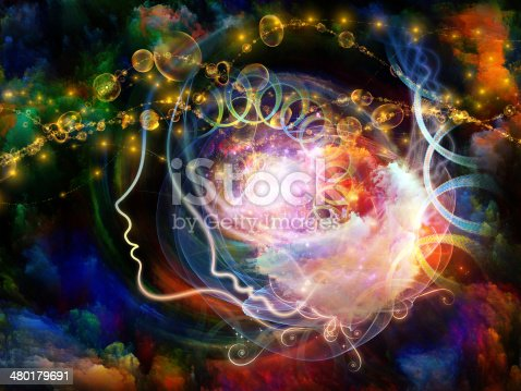 istock Concentration 480179691