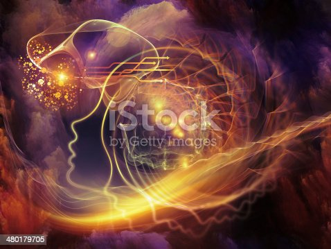 464316143istockphoto Concentration 480179705