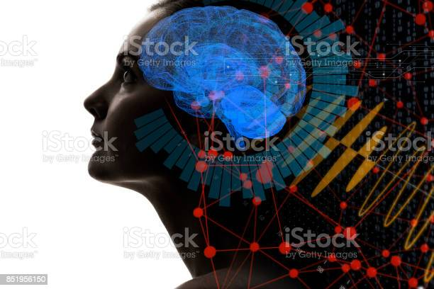 Concept 3d rendering picture id851956150?b=1&k=6&m=851956150&s=612x612&h=otybwoxceulxjvxbnstvey au kmc saz q xvjylna=