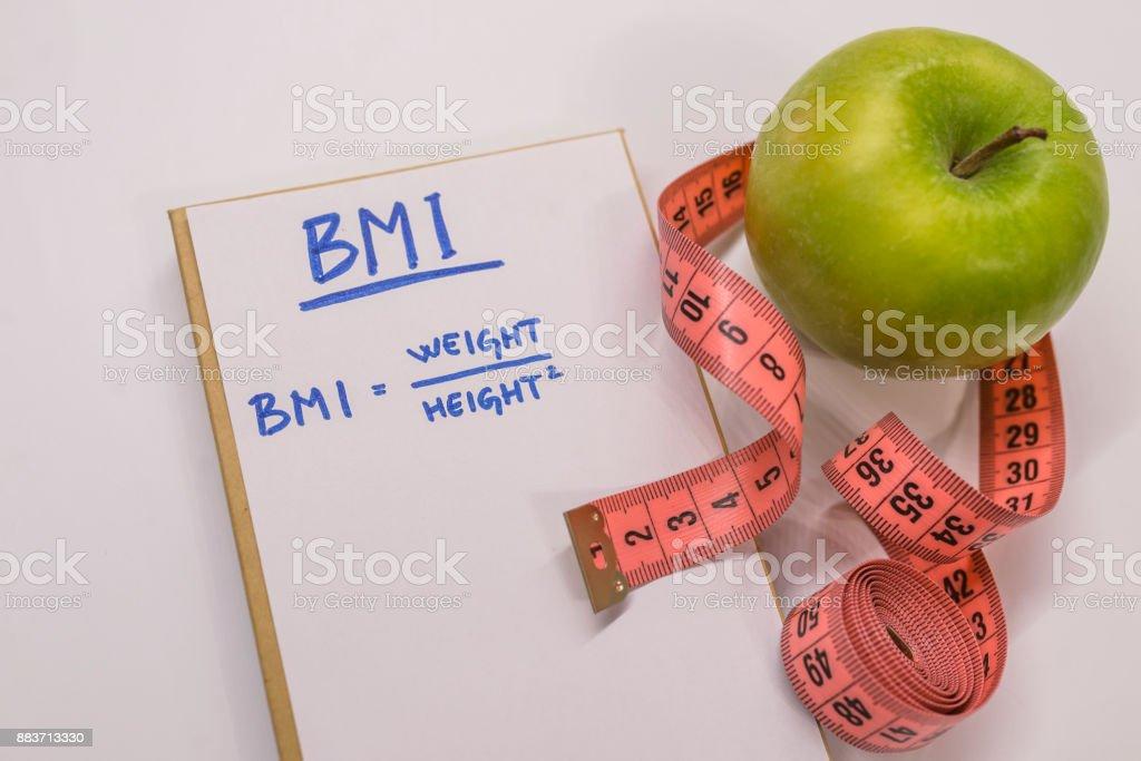Tratamientos naturales para reducir cintura image 3