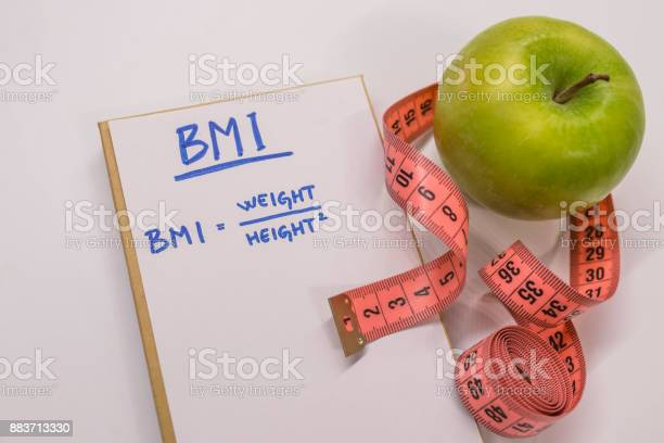 Free bmi Images, Pictures, and Royalty-Free Stock Photos ...