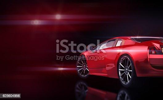 istock concept car 625604956