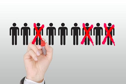 評価ボード|ケンズビジネス|職場問題の解決サイト
