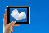 Concept for cloud computing