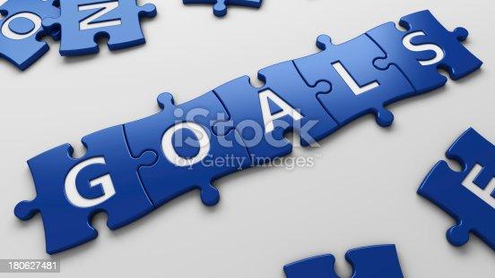 istock concept goal 180627481