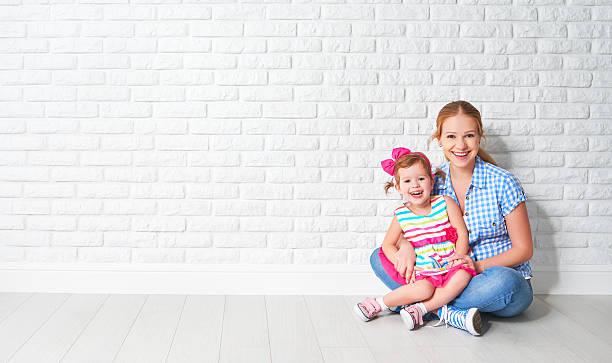Concept happy family mother and baby daughter picture id506592246?b=1&k=6&m=506592246&s=612x612&w=0&h=jlq5auqk vqxsbgoqflfclvopwoommqlqseg3faeoas=