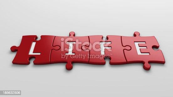 istock concept life 185632506