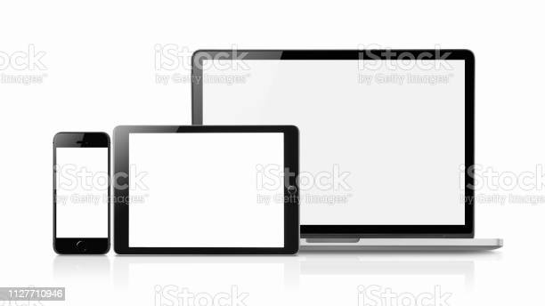Concept mockup picture id1127710946?b=1&k=6&m=1127710946&s=612x612&h=wivu2nox2btz5arhmflw2aopinbrn5opbfsz0fei24u=