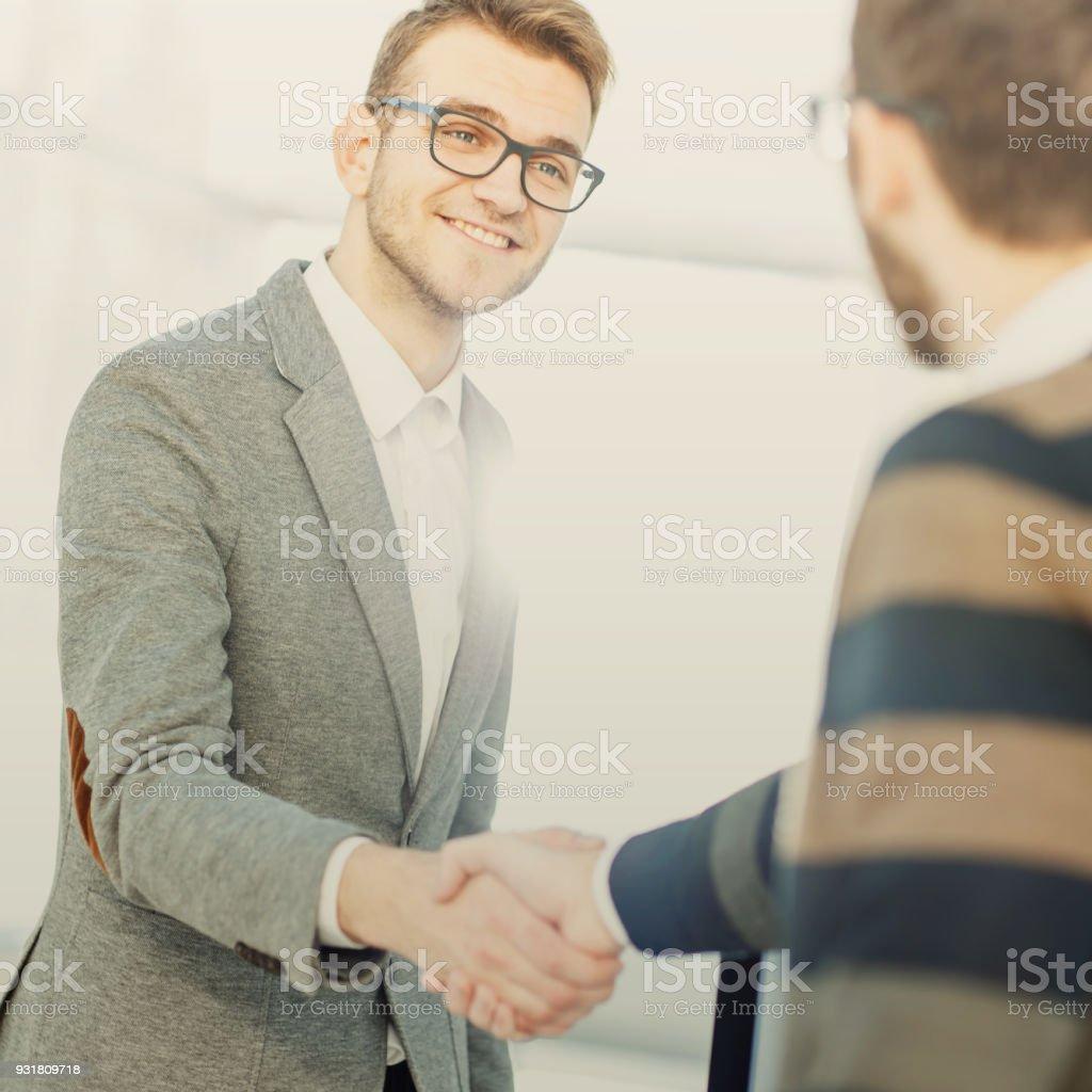 Anwalt dating client