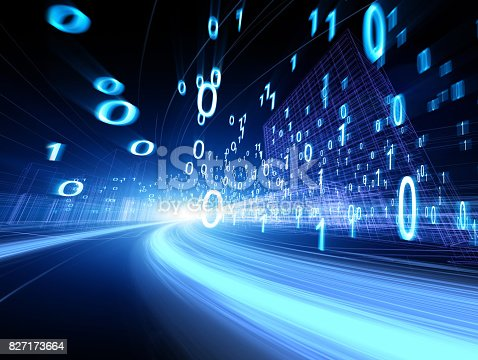 istock concept of digital technology 827173664