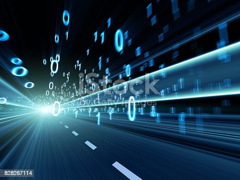 istock concept of digital technology 828267114