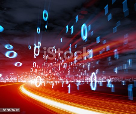 istock concept of digital technology 837878716