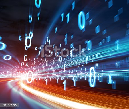 istock concept of digital technology 837882556