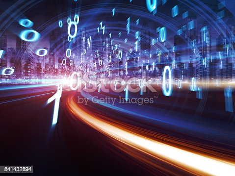 istock concept of digital technology 841432894