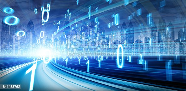 istock concept of digital technology 841433762
