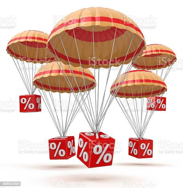 Concept of discount picture id509052534?b=1&k=6&m=509052534&s=612x612&h=qgcyswmav2xcpdaboy7qn 1ydujglxwyzekjzdeiz0q=