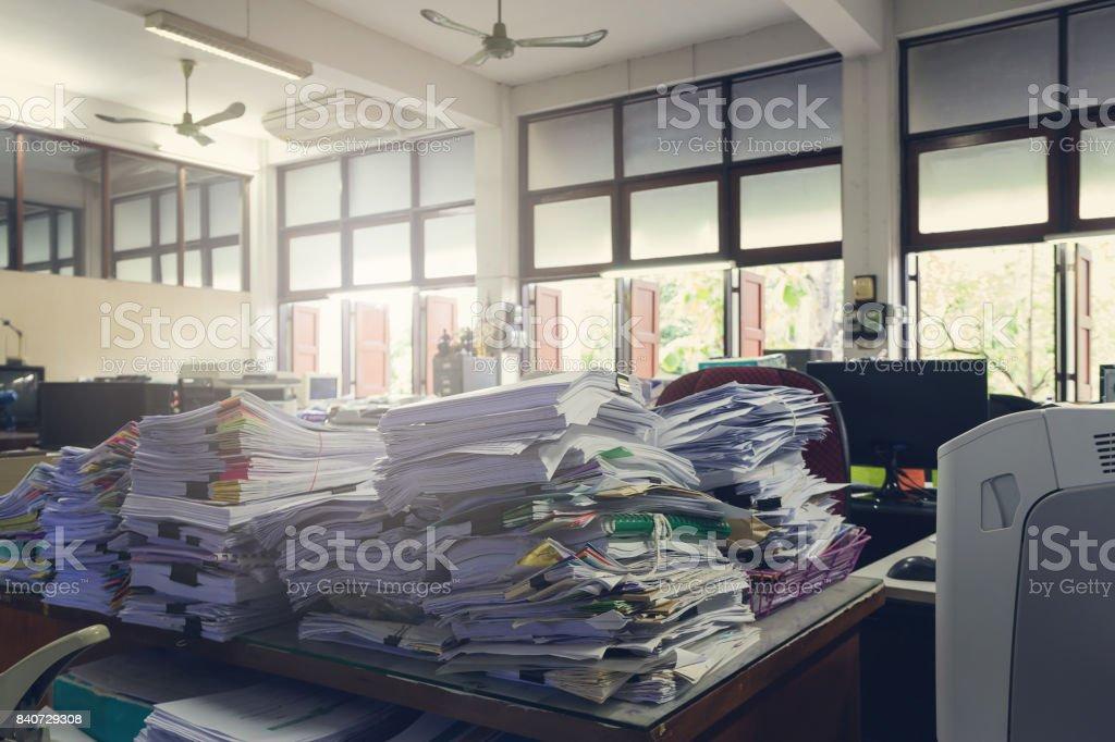 Unordnung Buro Bilder Und Stockfotos Istock