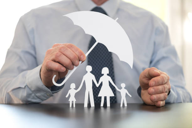19,036 Life Insurance Stock Photos, Pictures & Royalty-Free Images - iStock