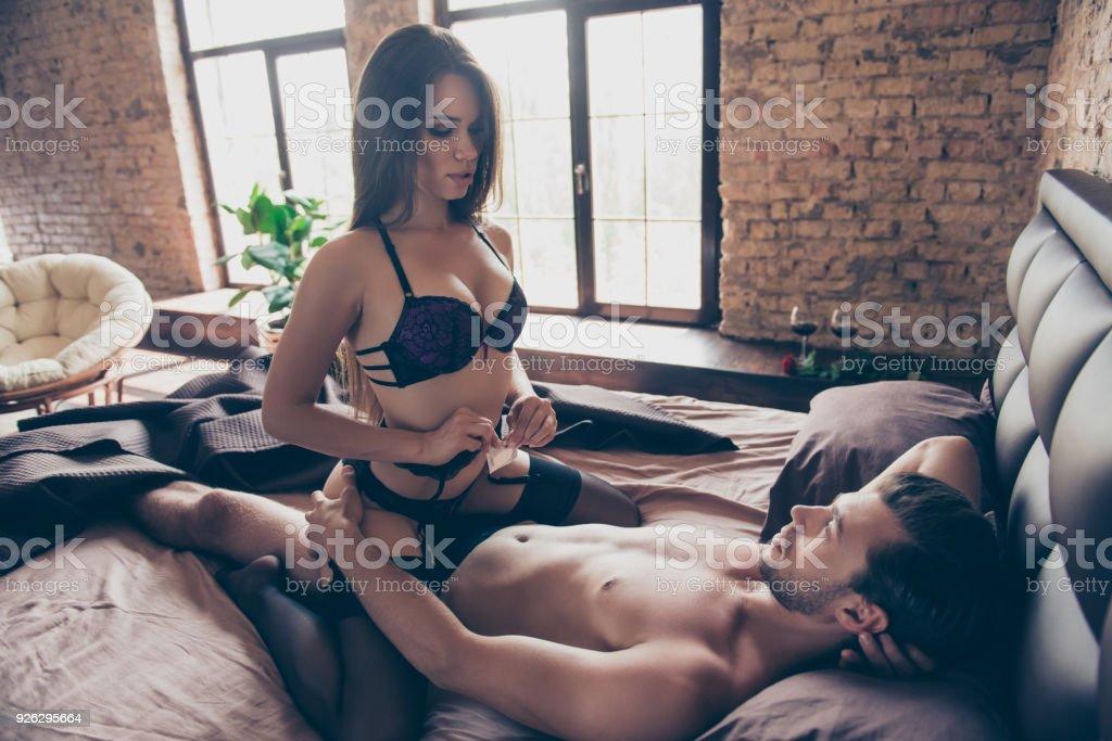 Sexy Cute Emotional Beautiful Horny Naughty Hot Erotic Tempting Seductive