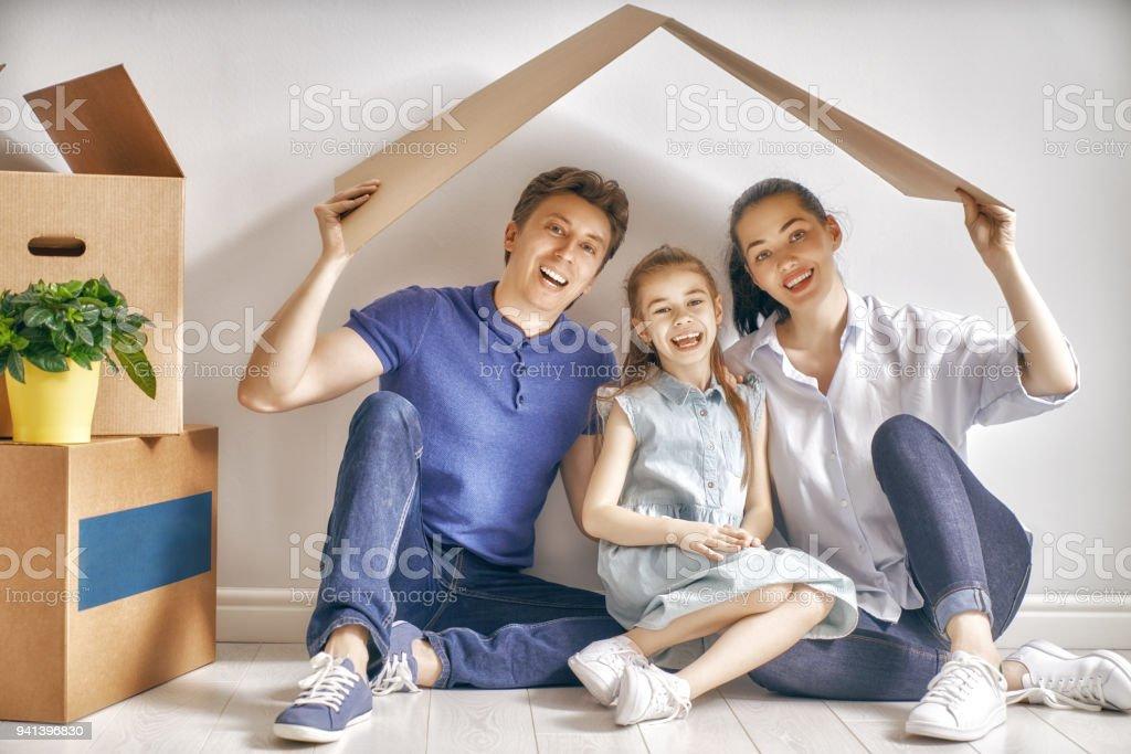 photo libre de droit de concept de logement pour famille banque d u0026 39 images et plus d u0026 39 images libres