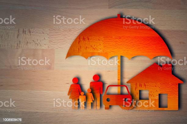 Concept of insurance picture id1008909476?b=1&k=6&m=1008909476&s=612x612&h=ox8hvpnju9vw2d0dmetqpqarv4vzpbblc94eyxkd7pk=