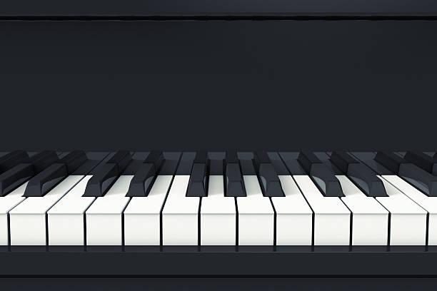 concept de musique - Photo