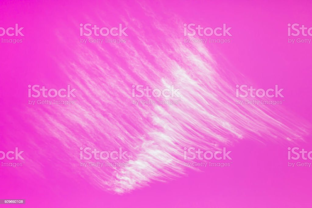 concept of nature pollution stock photo