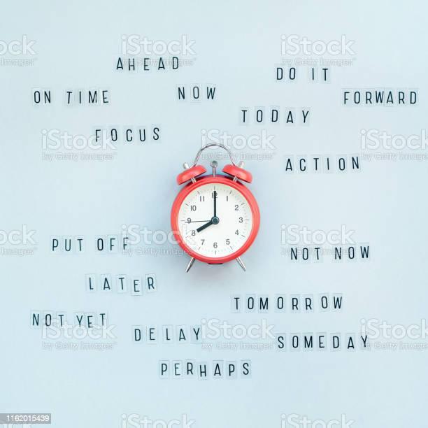 Concept of procrastination and time management picture id1162015439?b=1&k=6&m=1162015439&s=612x612&h=1xkou3k9kyuhtsgqdxymkseyjg7xur aaq0g991ka 0=