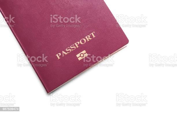 Concept of red burgundy passport cover picture id937539474?b=1&k=6&m=937539474&s=612x612&h= 9ne8dxr 5aaq9xff5qpham5pytjikkcsaq99pkttym=