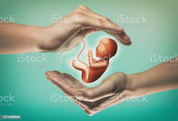 Concept of reproductive technologies picture id1010598084?b=1&k=6&m=1010598084&s=612x612&h=ll1iejvwa ja2h2udyowuixul4lyyzdvhbf rndqdu8=