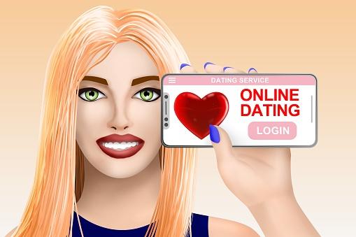 Gay speed dating near bolingbrook