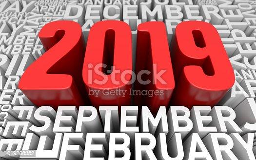 istock 2019 Concept 1019268352