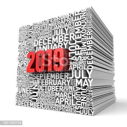 istock 2019 Concept 1021252724