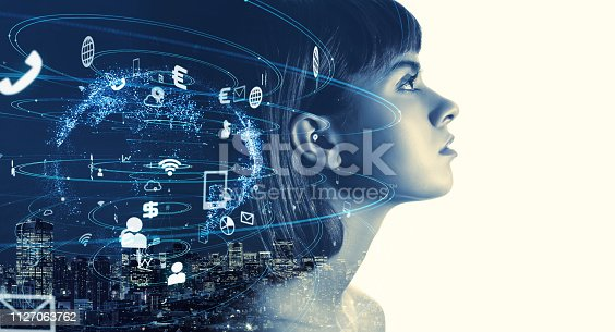 1054574034istockphoto AI (Artificial intelligence) concept. 1127063762