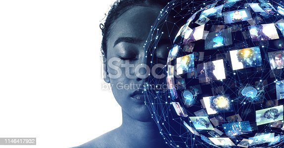 872670490istockphoto AI (Artificial Intelligence) concept. 1146417932