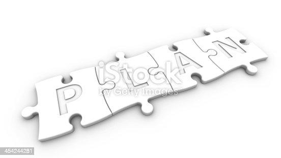 istock concept plan 454244281