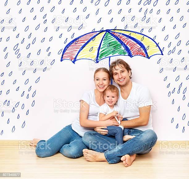Concept social protection of family family took refuge under umbrella picture id527345577?b=1&k=6&m=527345577&s=612x612&h=cdkennbiudfgwaxssyvpq9othxbige0mw42c78tekpu=