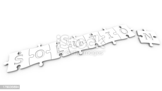 istock concept solution 179035894