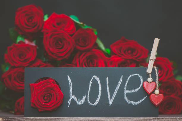 Concept valentine day the word love written in chalk on a plate on a picture id1180840111?b=1&k=6&m=1180840111&s=612x612&w=0&h=z97bqxp7ogdejy384inl axv5gxd1czfwf4cxlnsp6c=