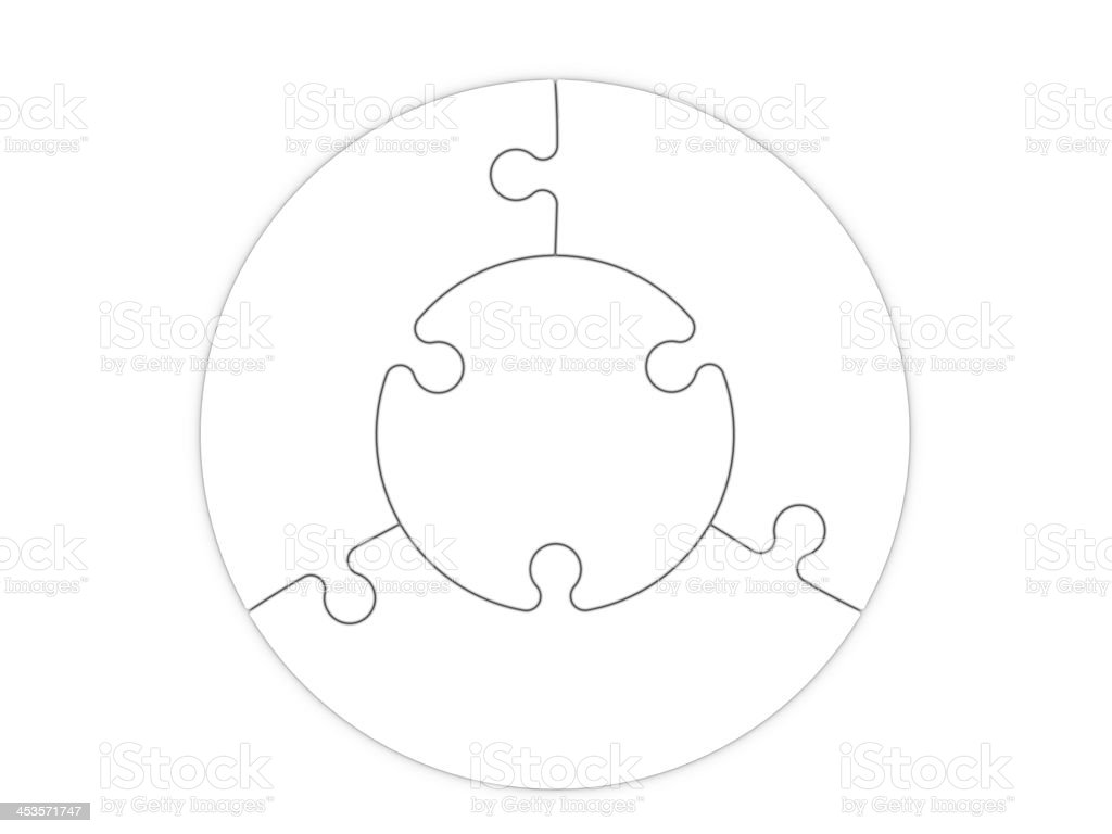 concepts diagram stock photo