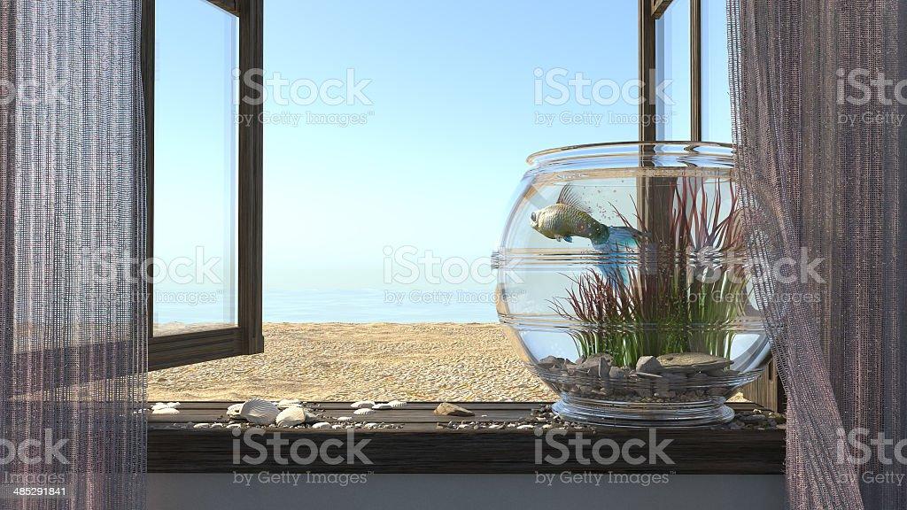 Windows hintergrund strand