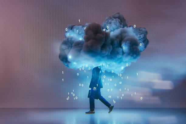 Conceptual businessman cloud computing background picture id1127192912?b=1&k=6&m=1127192912&s=612x612&w=0&h=wqhvf yqvhnik4h1fq2eku bossnznmaqrbyj5v3kwk=