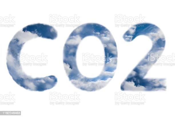 Conceptual composite design picture id1192248463?b=1&k=6&m=1192248463&s=612x612&h=jaft4e1cyfps6dumx vbuyjc 05zr eor oogtljlmg=