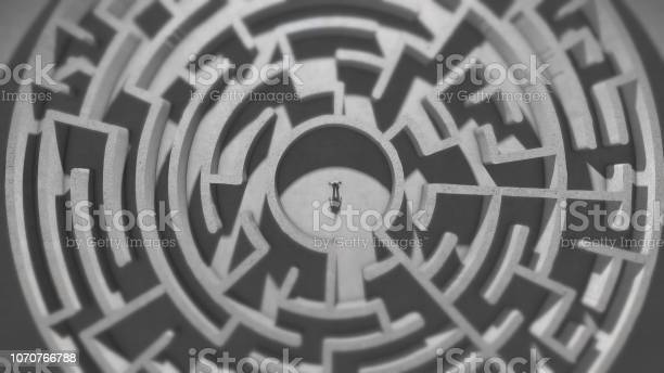 Conceptual labyrinth of schizophrenia bipolar and personality picture id1070766788?b=1&k=6&m=1070766788&s=612x612&h=cns6zlgshthjda1vkb e0j7cbtid aw75wms7gvlblk=