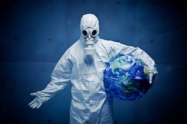 Concerned for the planet nuclear disaster picture id108309926?b=1&k=6&m=108309926&s=612x612&w=0&h=hp3ujp5xxuu1a4qamau4z lh0kkmiv hz sswyko2m0=