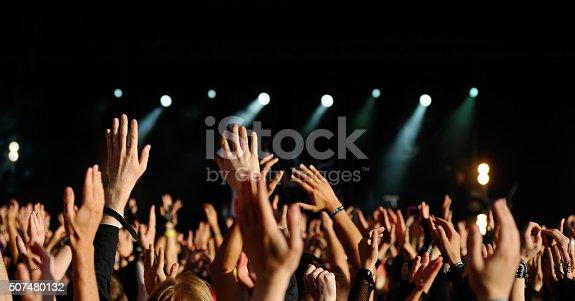istock concert crowd 507480132