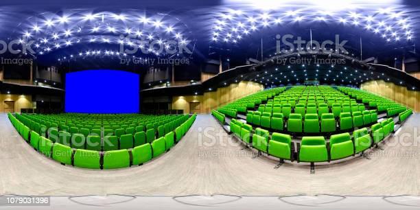 Concert hall picture id1079031396?b=1&k=6&m=1079031396&s=612x612&h=lmqil g6vgrhlsh 3hktaruflqpqjxgapueh8z2o0ji=