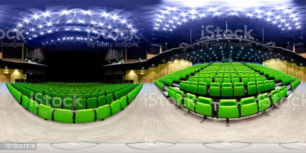 Concert hall with green seats and scene picture id1079031318?b=1&k=6&m=1079031318&s=612x612&h=m7cxpjk59dmdoinayu5bcy7mhbc8iutv vda4lb8cu4=
