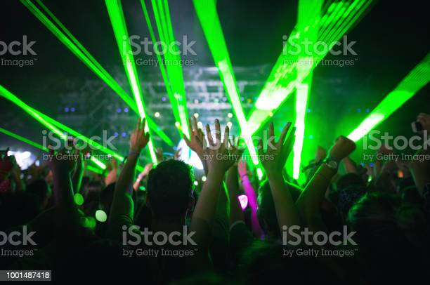 Concert party picture id1001487418?b=1&k=6&m=1001487418&s=612x612&h=htxgwzzp9p  gcv7ewuckrfd l2vy24luxwyy1pq6es=