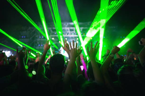 Concert party picture id1001487418?b=1&k=6&m=1001487418&s=612x612&w=0&h=qusf7xut4tjc0jnfeyq2ttyxpcuofm zoilfvt3pgt0=